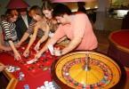Obrázek atrakce Mobilní Casino