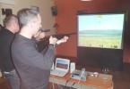 Obrázek atrakce Laserová střelnice