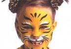 Obrázek atrakce Face painting