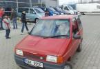 Obrázek atrakce Dětská autoškola